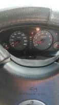 Subaru Forester, 2001 год, 345 000 руб.
