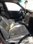 Honda Legend, 1999 год, 250 000 руб.