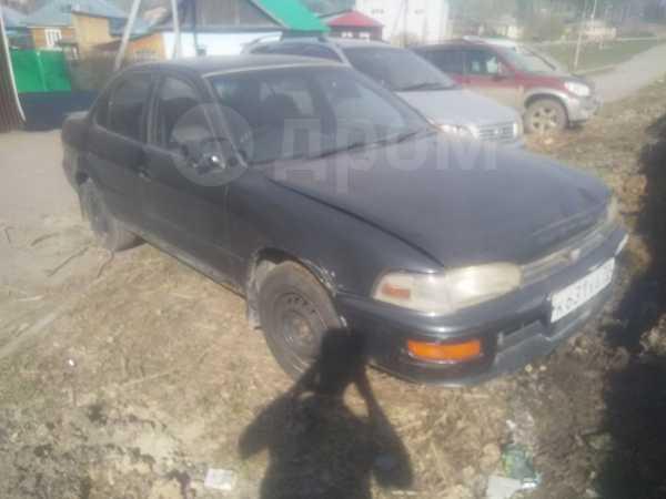 Toyota Sprinter, 1992 год, 60 000 руб.
