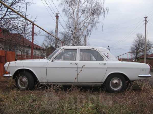ГАЗ 24 Волга, 1982 год, 270 000 руб.