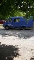 ГАЗ 2217, 2004 год, 145 000 руб.