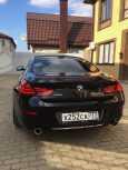 BMW 6-Series, 2015 год, 2 500 000 руб.