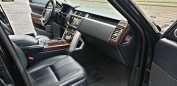 Land Rover Range Rover, 2013 год, 2 650 000 руб.