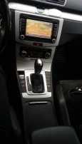 Volkswagen Passat CC, 2011 год, 630 000 руб.