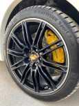 Porsche Cayenne, 2011 год, 4 200 000 руб.