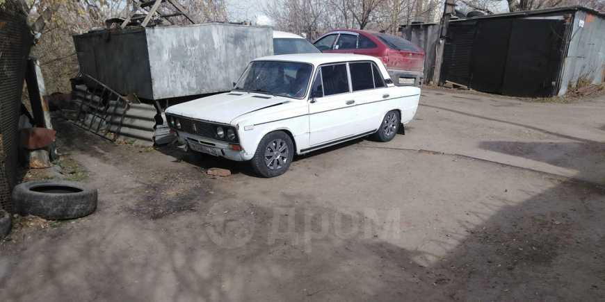 Лада 2106, 2003 год, 69 999 руб.