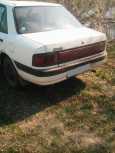 Mazda Familia, 1991 год, 50 000 руб.