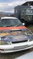 Toyota Corona, 1993 год, 125 000 руб.