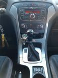 Ford Mondeo, 2012 год, 626 000 руб.