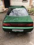 Nissan Laurel, 1996 год, 80 000 руб.