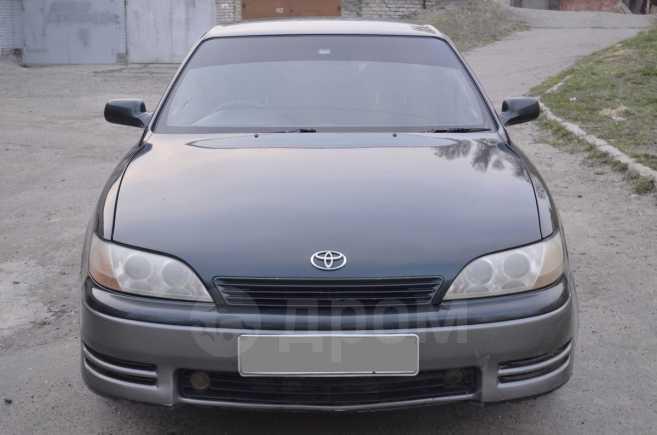 Toyota Windom, 1993 год, 120 000 руб.