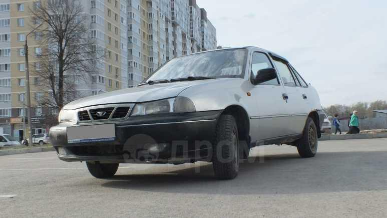 Daewoo Nexia, 2001 год, 50 000 руб.