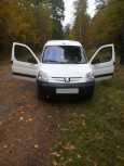 Peugeot Partner Origin, 2008 год, 190 000 руб.