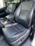 Lexus GX460, 2011 год, 2 150 000 руб.