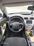 Toyota Camry, 2007 год, 520 000 руб.