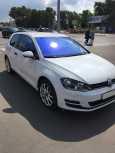 Volkswagen Golf, 2014 год, 570 000 руб.