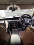 Nissan Laurel, 1997 год, 185 000 руб.