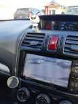 Subaru Forester, 2013 год, 979 000 руб.