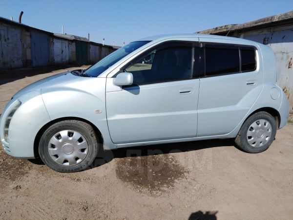 Toyota WiLL Cypha, 2003 год, 265 000 руб.