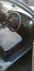 Toyota Cresta, 1984 год, 100 000 руб.