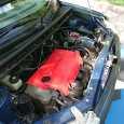 Toyota bB, 2000 год, 299 000 руб.