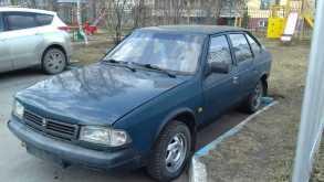 Омск 2141 2001