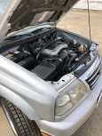 Suzuki Grand Vitara, 2003 год, 345 000 руб.
