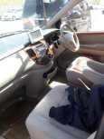 Mazda MPV, 2003 год, 285 000 руб.