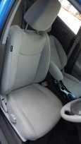 Nissan Leaf, 2012 год, 519 196 руб.