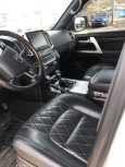 Toyota Land Cruiser, 2016 год, 4 580 000 руб.