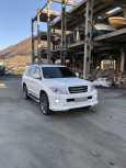 Toyota Land Cruiser, 2012 год, 2 850 000 руб.