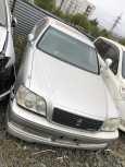 Toyota Crown, 2002 год, 140 000 руб.