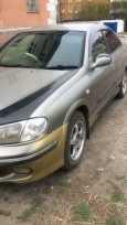 Nissan Bluebird Sylphy, 2000 год, 235 000 руб.