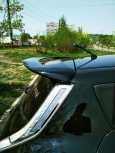 Nissan Leaf, 2013 год, 640 000 руб.