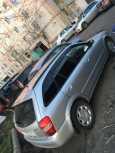 Mazda Familia S-Wagon, 2000 год, 237 000 руб.