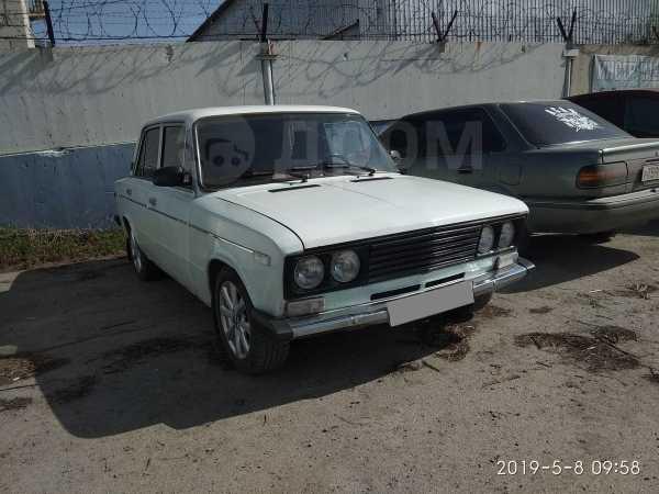 Лада 2106, 1977 год, 27 000 руб.