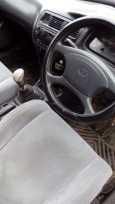 Toyota Corolla, 1991 год, 160 000 руб.