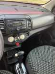 Nissan Micra, 2006 год, 280 000 руб.