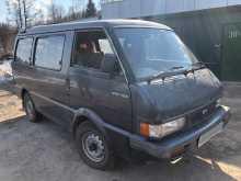 Железногорск-Илимский Spectron 1991