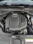 Audi A6, 2016 год, 1 380 000 руб.