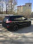 Hyundai Santa Fe, 2010 год, 795 000 руб.