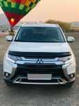 Mitsubishi Outlander, 2018 год, 1 850 000 руб.