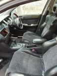 Honda Accord, 1999 год, 110 000 руб.