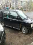 Mitsubishi Toppo BJ, 1999 год, 90 000 руб.