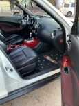 Nissan Juke, 2011 год, 685 000 руб.