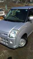 Nissan Pino, 2007 год, 140 000 руб.