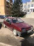 Лада 2108, 1989 год, 23 000 руб.