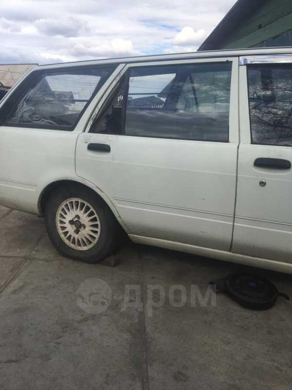 Toyota Carina, 1992 год, 70 000 руб.