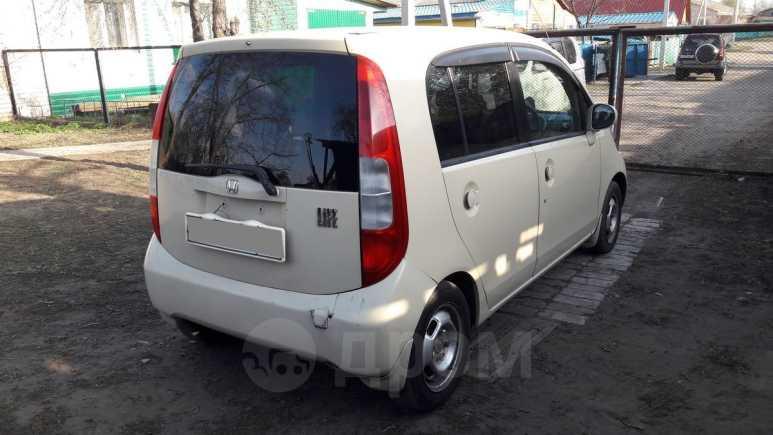 Honda Life, 2003 год, 160 000 руб.