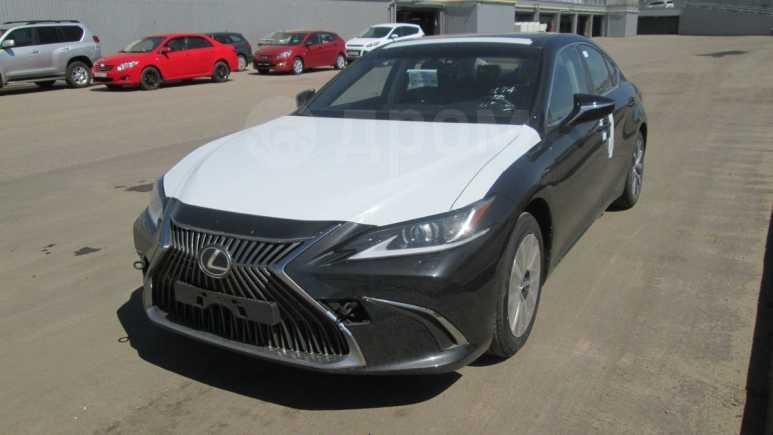 Lexus NX200, 2019 год, 2 602 000 руб.